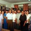 Венев. 2003 г.