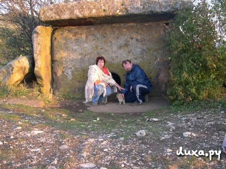 Геленджик 2006